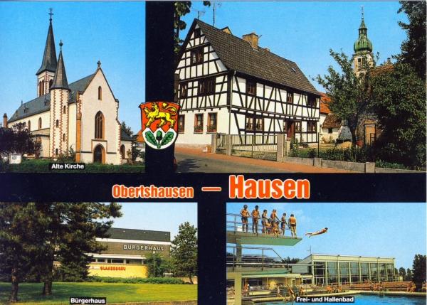 b rgerinitiative freibad obertshausen bild 3 On freibad obertshausen