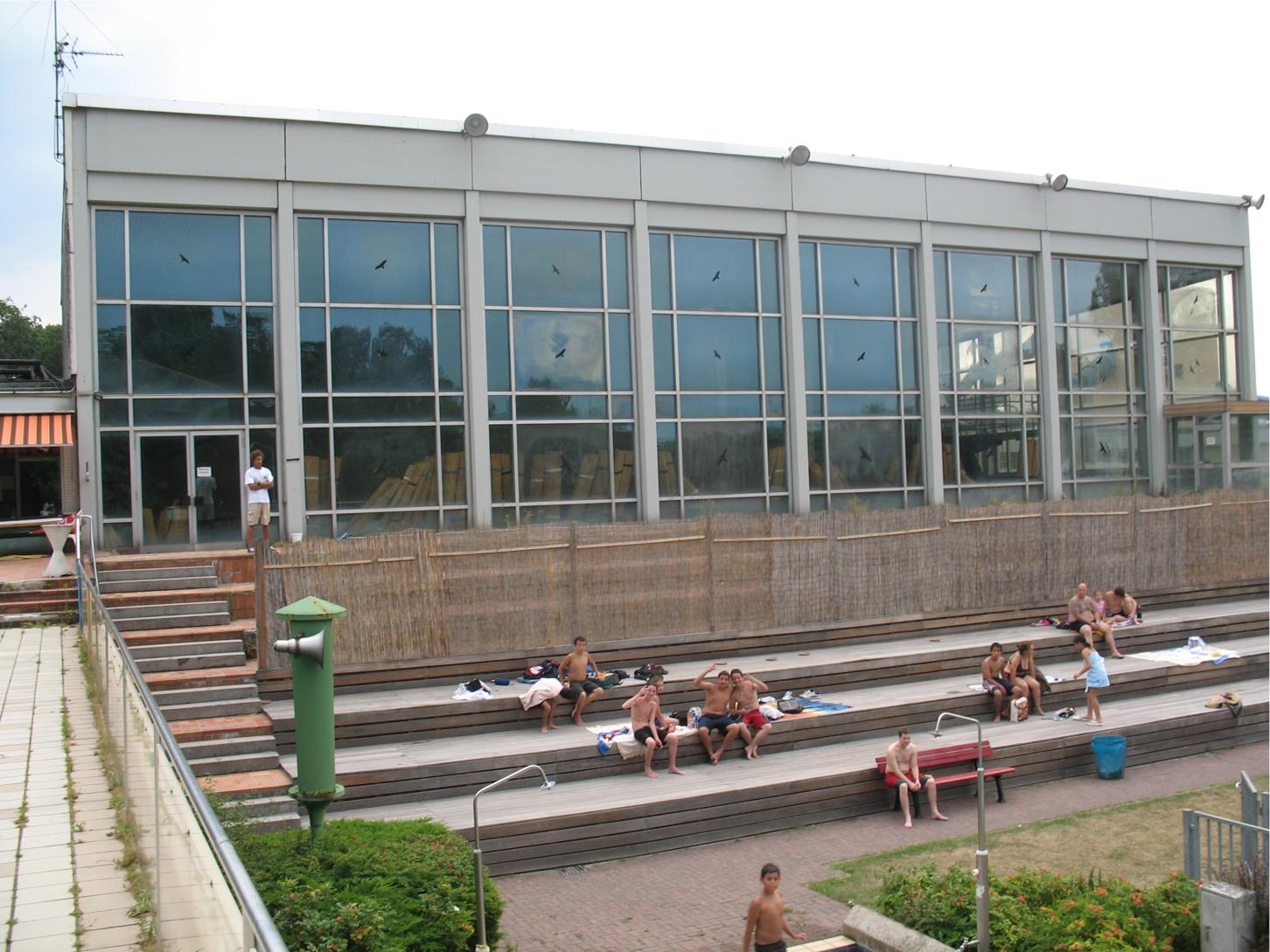 b rgerinitiative freibad obertshausen bild 34 sonnenterrasse hallenbad On freibad obertshausen